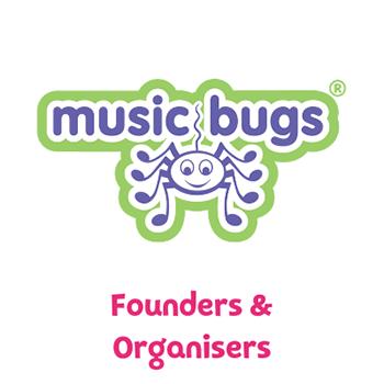 Musicbugs